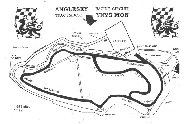 Old-CIrcuit-Map